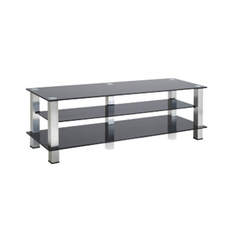 China TV Stand TV108 1 1 Is Supplied By ☆ TV Stand Manufacturers,  Producers, Suppliers On Global Sources Consumer Electronicsu003eA/V Accessoriesu003eTV  Stands ...