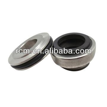 Water Pump Ceramic Seals RCM301 | Global Sources