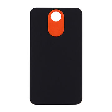 China Creative New Iphone Accessories Bluetooth Long Range Tracker Locator Wireless Digital Products On Global Sources