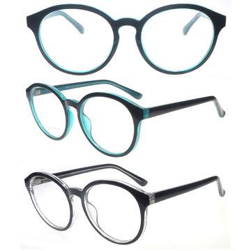 c6c6c517e4fb China Optical Eyeglass Frame from Wenzhou Manufacturer  Global Best ...