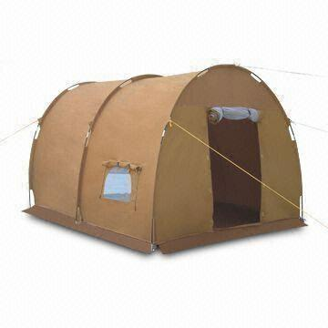 China Tent Sun-proof/Waterproof Weather too Hot in Morning and too  sc 1 st  Global Sources & Tent Sun-proof/Waterproof Weather too Hot in Morning and too ...