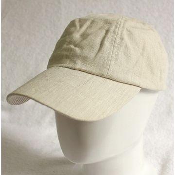 hemp baseball caps blank plain China hemp baseball caps blank plain db61520658c
