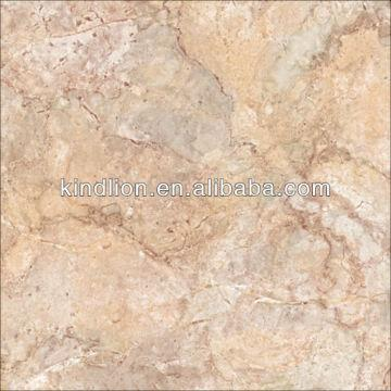 ceramic tile that looks like marble rustic porcelain tile look like marble global sources 9396