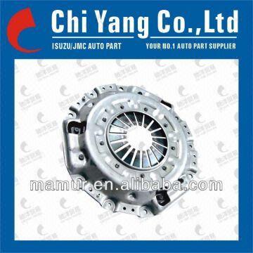 Isuzu Clutch Pressure Plate for Isuzu 4ze1 8-97029209-0