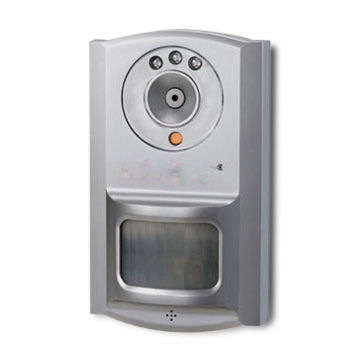 Gprs Mms Alarm System Home Oem Odm Service Ce Ccc Rohore