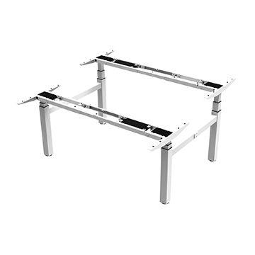 Height Adjustable Desk Kit Taiwan Height Adjustable Desk Kit