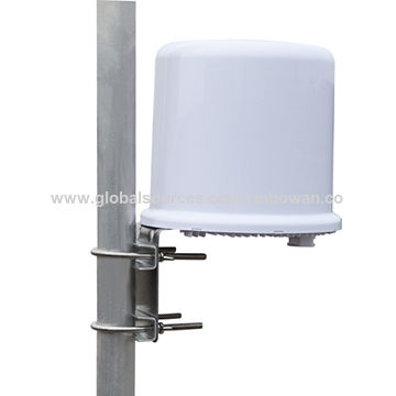 China 802 11a/b/g/n/ac outdoor Access Points from Foshan