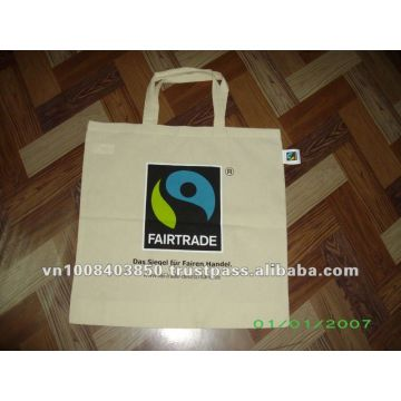 40c77f69e619 Product Categories > Cotton Bag - Fairtrade Bag Made In Viet Nam ...