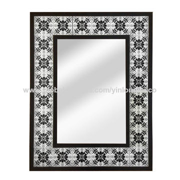 rectangular wall mirrors decorative.htm china indian style framed wall decorative mirror  crafted of wood  indian style framed wall decorative