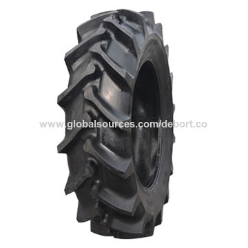 Rice And Cane Tractor Tire 23 1 30 R 2 Agricultural Tyre 23 1x30 R 2 Agriculture Tractor Tires View Farming Tractor Tires Armour Panther Product Details From Shanghai Fupeng Trading Co Ltd On Alibaba Com