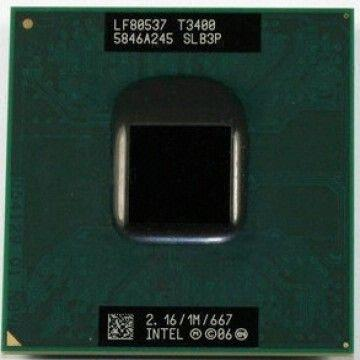 INTEL DUAL CORE T3400 DRIVERS FOR MAC DOWNLOAD