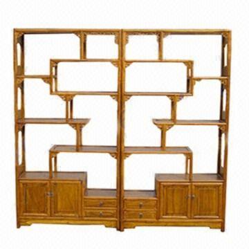 Ordinaire Chinese Antique Furniture Antiquity Shelf China Chinese Antique Furniture Antiquity  Shelf