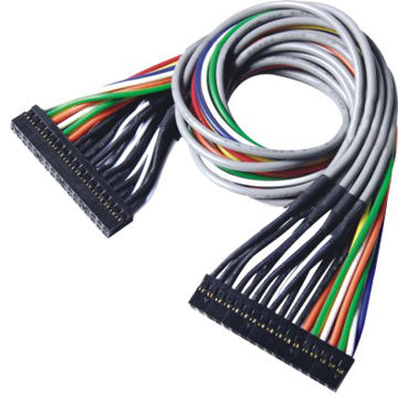 china medical cable assemblies,usb/rca/xlr/hdmi/dvi/rs232