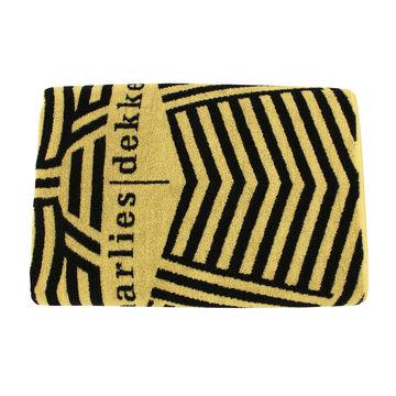 China Promotional bath towel, cheap, Oeko-tex standard , absorption, soft