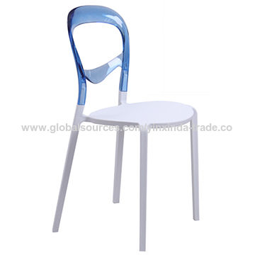 Ordinaire Polycarbonate Chair China Polycarbonate Chair