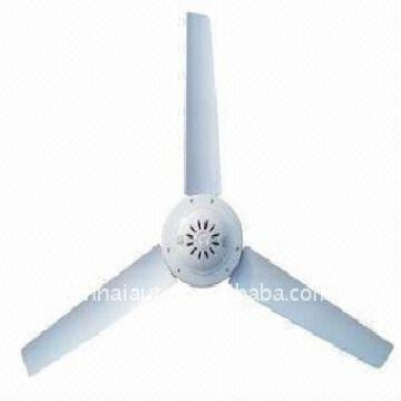 56 rechargeable ceiling fan global sources 56 rechargeable ceiling fan aloadofball Choice Image