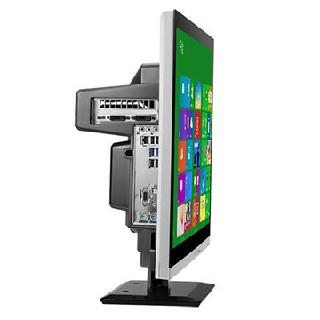 China All-in-one PC 19.5-inch PC, Barebone, DIY, AIO, Desktop | Global Sources