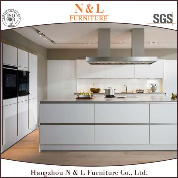 Chinese Kitchen Manufacturers high end cabinet with modern kitchen ...