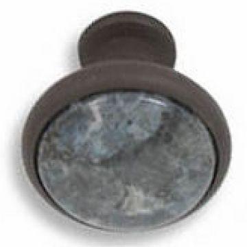 ... China Granite Cabinet Hardware,door Knobs,kitchen Cabinet Hardware,drawer  Pulls