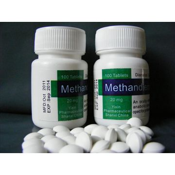 floyd mayweather steroids Strategies For Beginners