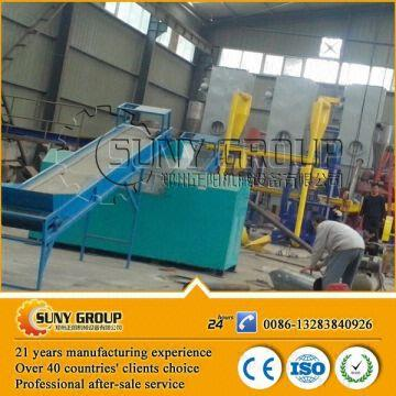 China circuit board pcb recycle machine price 1 99 9% high
