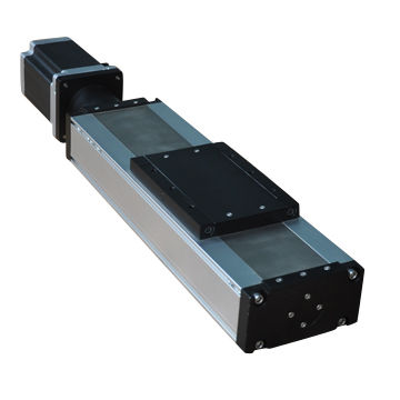 Hot sale single axis linear guide actuators automatic linear