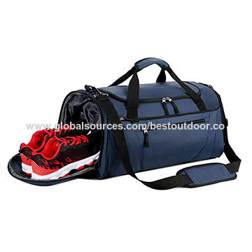 China duffel bag from Quanzhou Trading Company  Quanzhou Best ... 59455765d843b