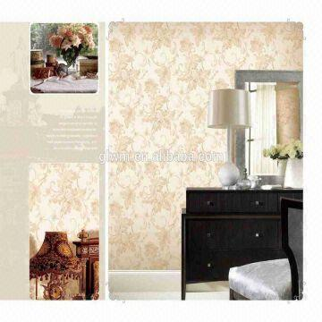 Modern Korean Hot Sale Home Decor Wallpaper | Global Sources