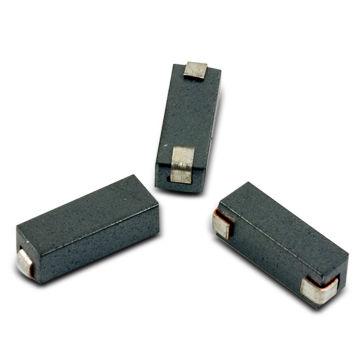 Taiwan Choke Coil from Yangmei Manufacturer: ABC Taiwan Electronics
