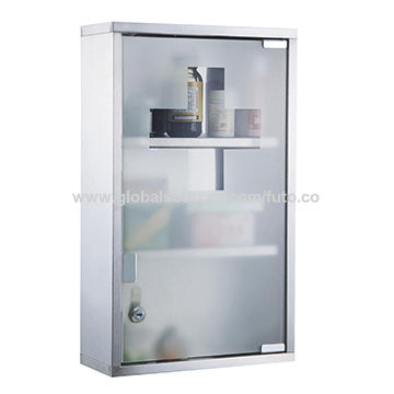 China medicine cabinet with glass door and lock on global sources medicine cabinet china medicine cabinet planetlyrics Gallery