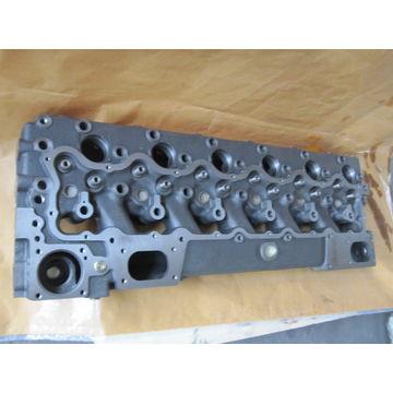 CAT 8N1187/2W0656 /3306PC Cylinder head CAT 8n1187 head use in 3306