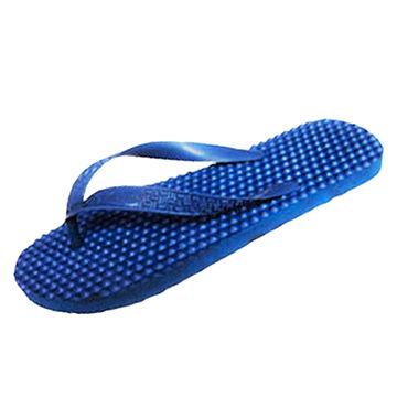 2a213141e1a Men s flip flops India Men s flip flops