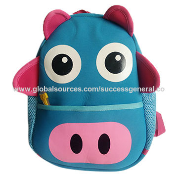 39d88f18d5a7 China Children s backpack from Wenzhou Trading Company  Wenzhou ...