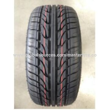 China All Terrain Mud Tire, SUV 4x4 Car Tire, M+S Winter Car Tire