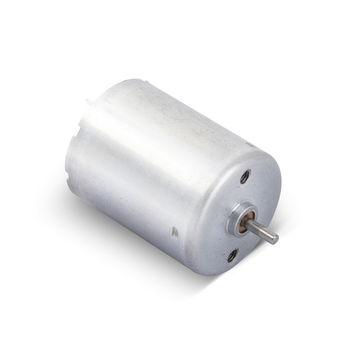 China 12v dc motor 3000rpm from Shenzhen Manufacturer: Shenzhen