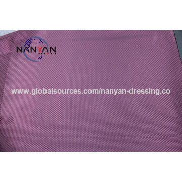 China Polyester viscose Lining Fabric, Jacquard Weave, dobby Garment/Clothing accessories