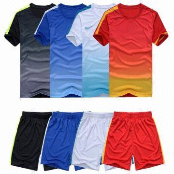 buy online 77f67 77118 2015 cheap new style blank football jersey China wholesale ...