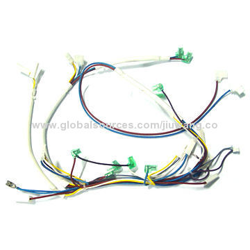 B1128802242 watch machine wiring harness, offer best convenient for you wiring harness protector at crackthecode.co