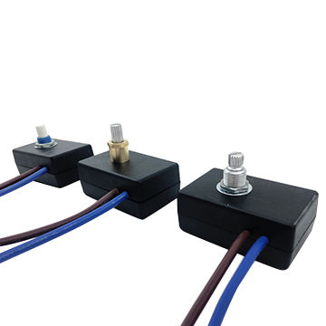 China rotary dimmer switch for table lamp built in type on global rotary dimmer switch china rotary dimmer switch greentooth Choice Image