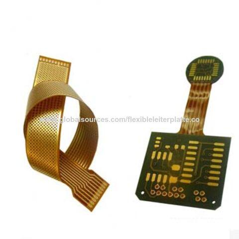 china mobile phone antenna rigid flex flex pcb flexible circuit fpcFlexible Printed Circuitfpc China Flexible Circuit Pcb Fpc Pcb #17