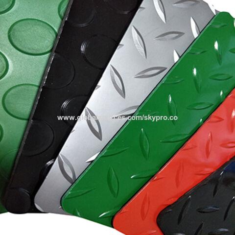green car floor mats. Laminated Car Floor Mats China Green T