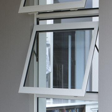 Superb ... China High End Aluminium Awning Window