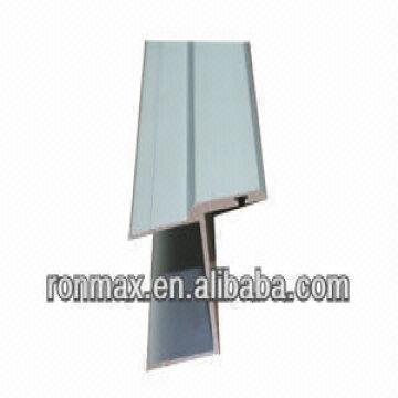 China Garage Door Aluminum Wicket Door Profile  sc 1 st  Global Sources & Garage Door Aluminum Wicket Door Profile | Global Sources pezcame.com