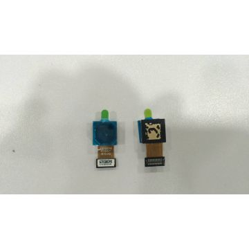 SONY IMX230 SENSOR 21MP pixel cmos camera module SUNNY BRAND A21N01B