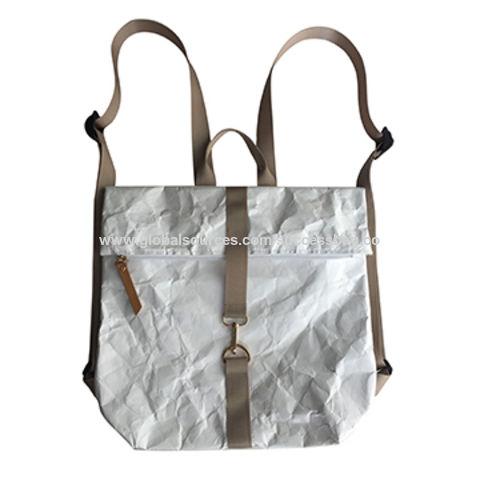 China tyvek backpack,dupont bag,women s backpack from Wenzhou ... 58eab5571b