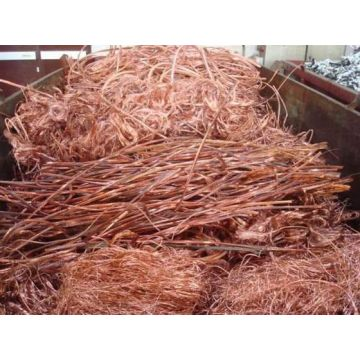 Recycling Copper Wire | Scrap Copper Wire Free Shipping Global Sources