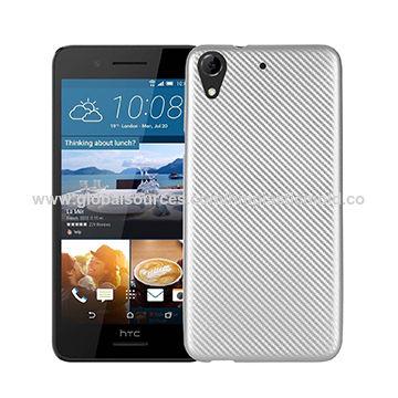 more photos 60ae9 37fec Case for HTC 626