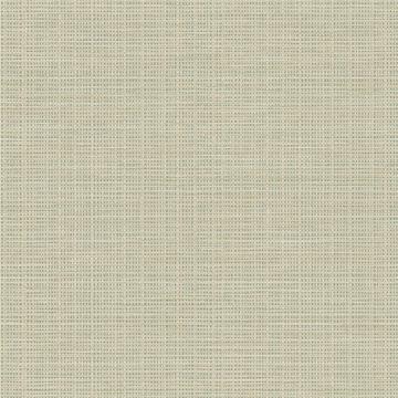 China Simple Wallpaper From Hangzhou Wholesaler Hangzhou