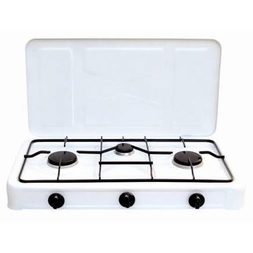 gas stove camping.  Stove China Cheapest 2 Burner Camping Portable Gas Stoves For Sale To Stove