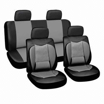 Car Seat Covers China